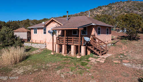 $410,000 - 3Br/2Ba -  for Sale in Williams