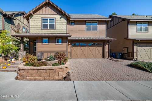 $575,000 - 3Br/3Ba -  for Sale in Flagstaff