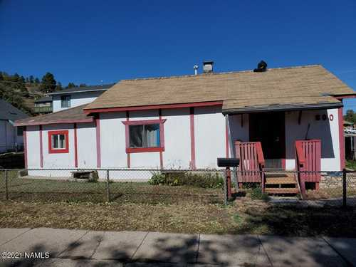 $275,000 - 3Br/1Ba -  for Sale in Flagstaff