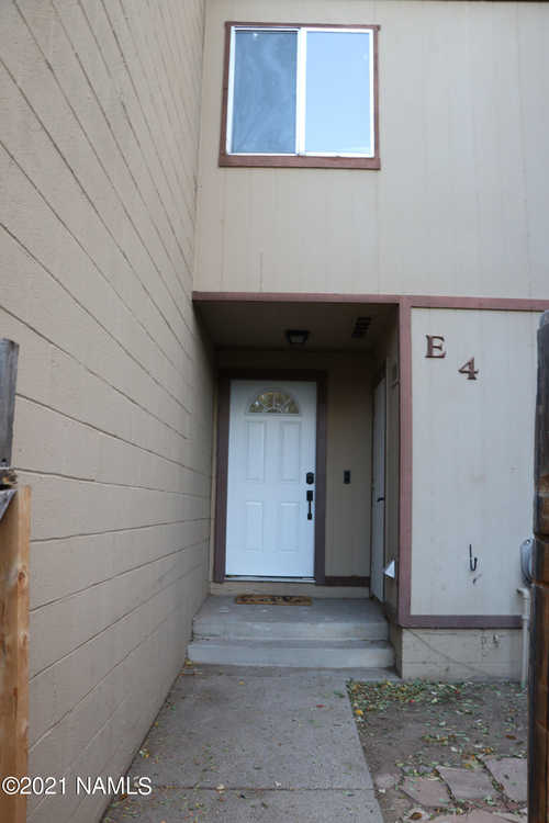 $359,000 - 4Br/2Ba -  for Sale in Flagstaff