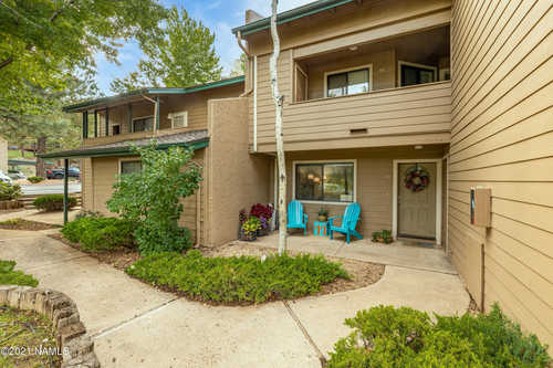 $250,000 - 1Br/1Ba -  for Sale in Flagstaff