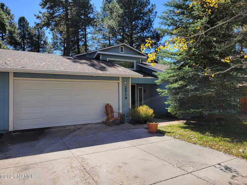 $650,000 - 5Br/3Ba -  for Sale in Flagstaff