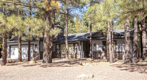 $749,000 - 3Br/2Ba -  for Sale in Flagstaff