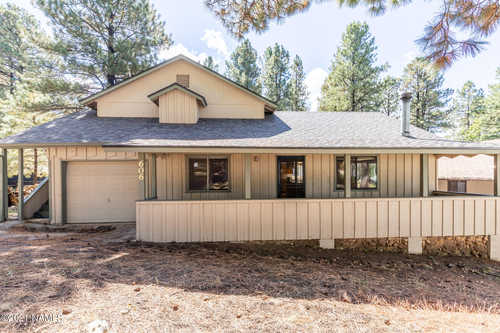 $410,000 - 4Br/2Ba -  for Sale in Flagstaff