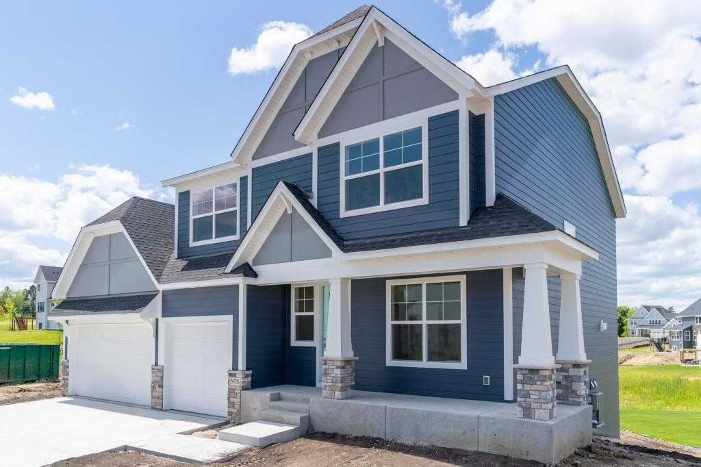 $699,900 - 5Br/5Ba -  for Sale in Creekside Hills, Plymouth