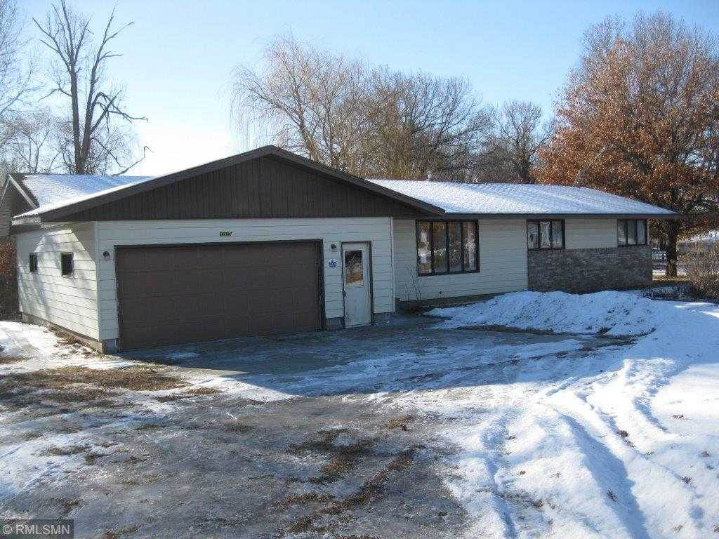 $162,500 - 3Br/2Ba -  for Sale in Sunny Acres, Becker