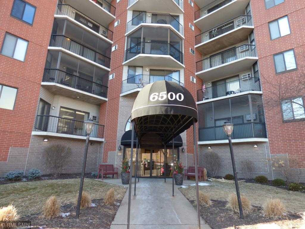 $114,900 - 2Br/2Ba -  for Sale in Condo 0533 Woodlake Point A Co, Richfield