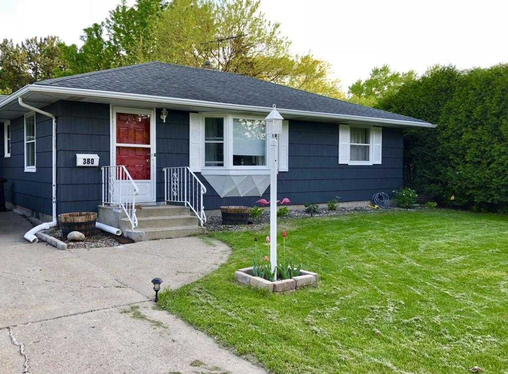 $224,900 - 3Br/1Ba -  for Sale in Parkview, West Saint Paul
