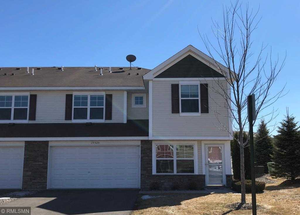 $300,000 - 3Br/3Ba -  for Sale in Legacy Park, Plymouth
