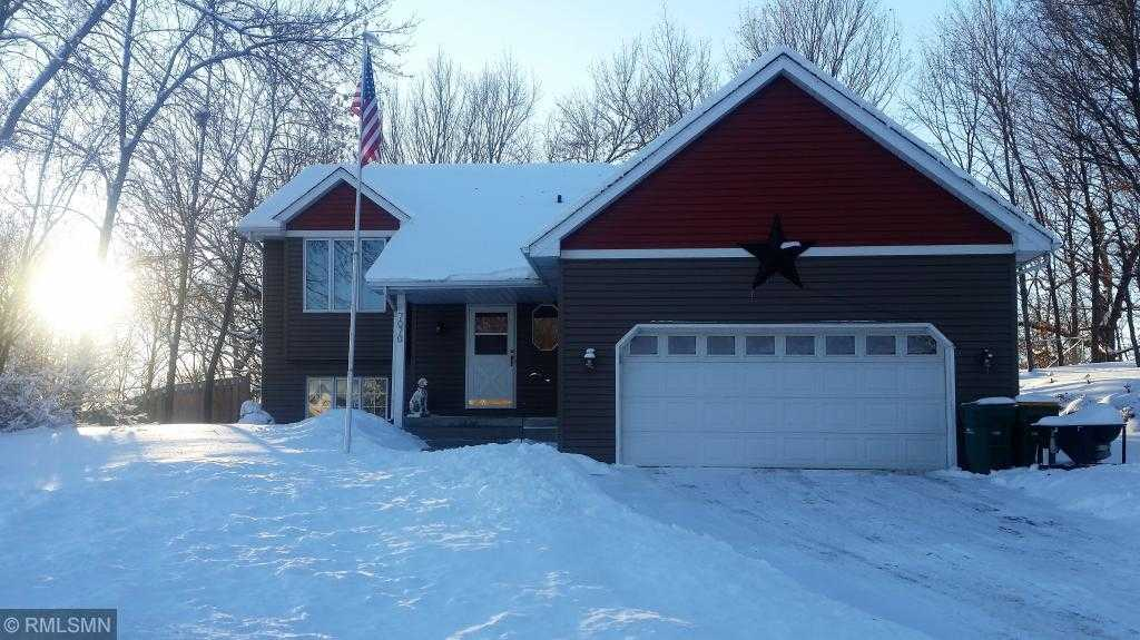 $255,900 - 4Br/2Ba -  for Sale in Winfield Ponds 2nd Add, Rockford