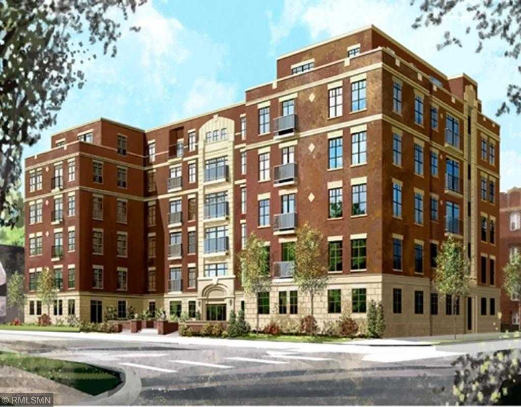 $314,000 - 1Br/1Ba -  for Sale in Cic 558 The Aberdeen Condo, Saint Paul