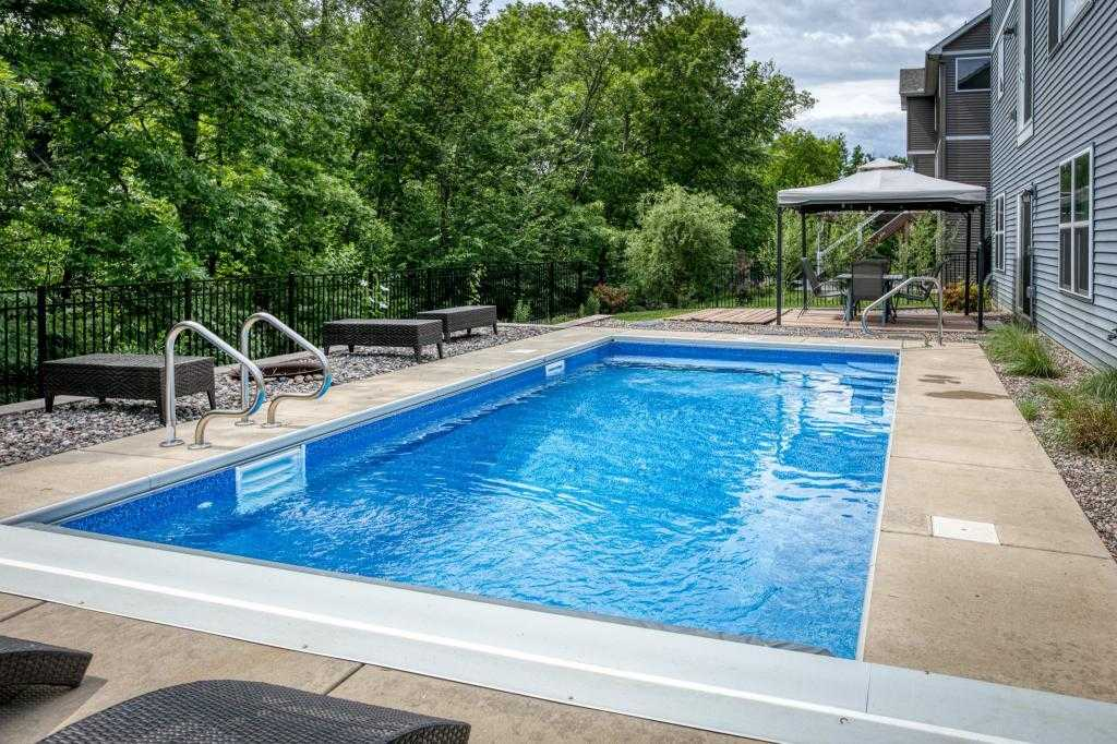 $595,000 - 5Br/4Ba -  for Sale in Hickory Shores 4th Add, Prior Lake
