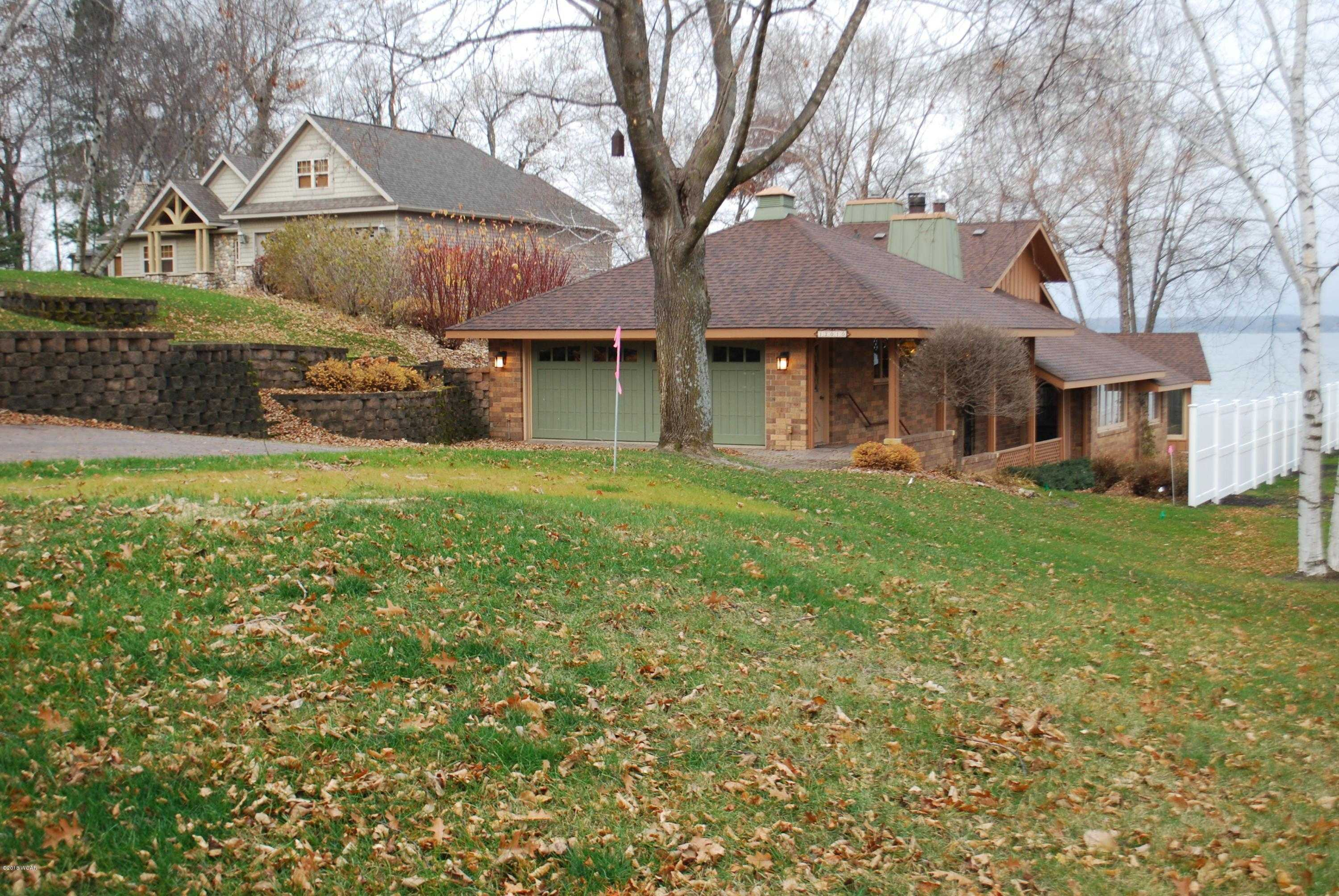 Search For Homes - Mark Tubman — Keller Williams Classic Realty