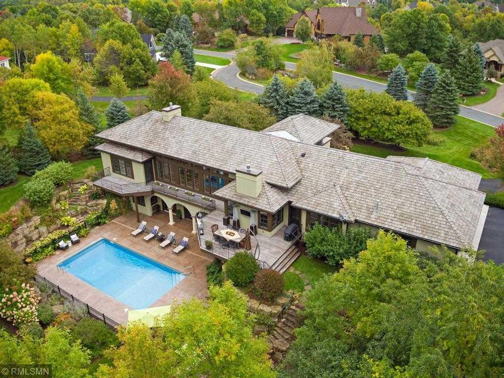 Washington County - JF Homes Realty