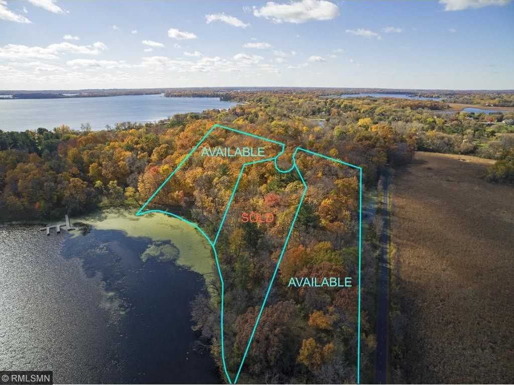 $2,600,000 - Br/Ba -  for Sale in Tanager Estates (new), Orono