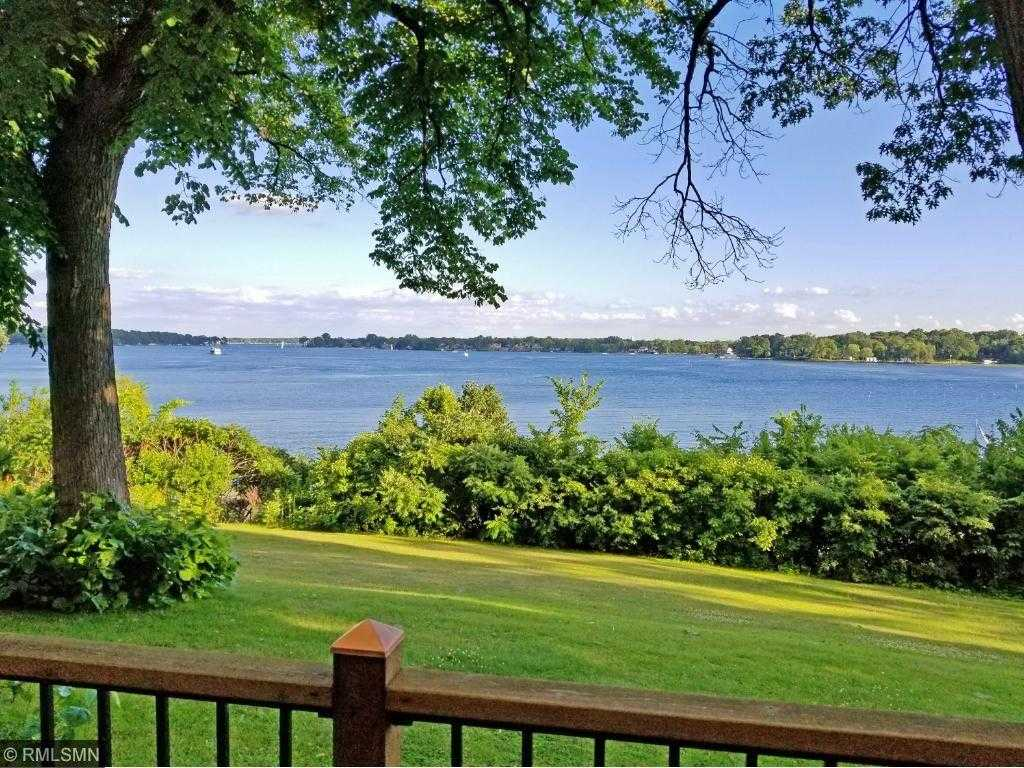 $1,290,000 - Br/Ba -  for Sale in Minnetonka Beach