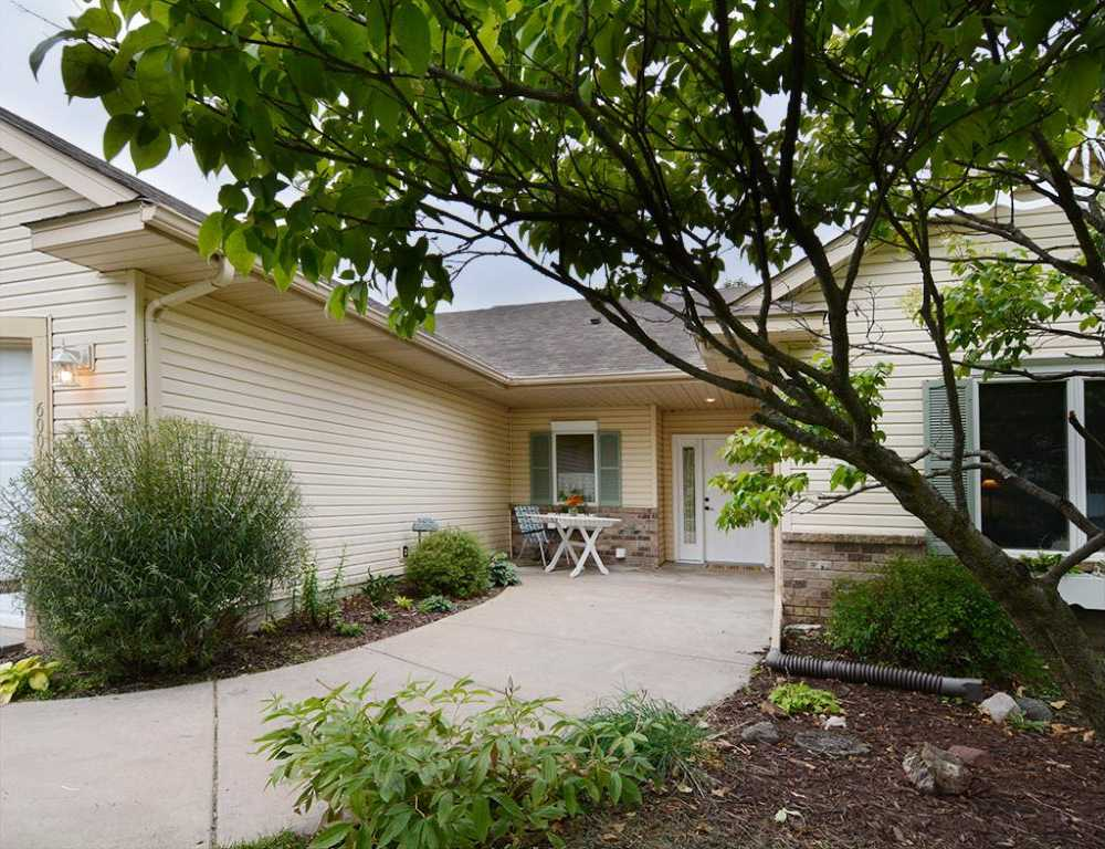 $240,000 - 4Br/2Ba -  for Sale in Ramsey