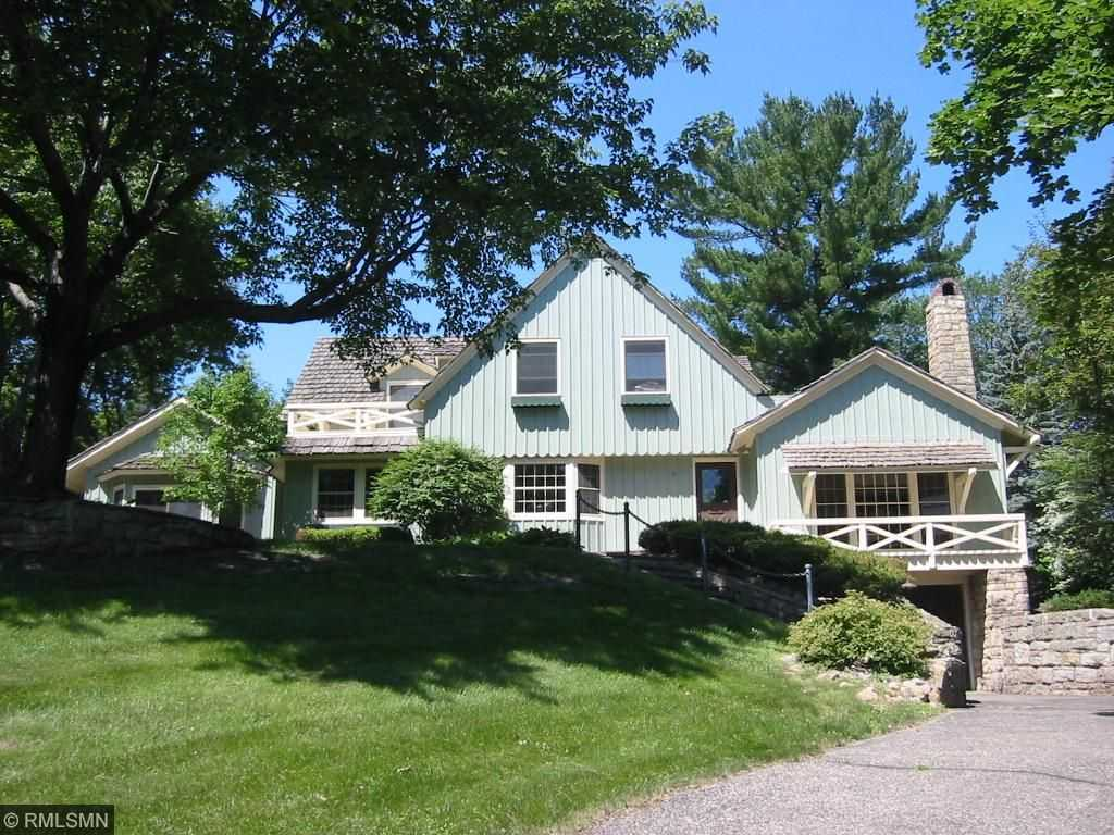$599,999 - 4Br/2Ba -  for Sale in Bayport