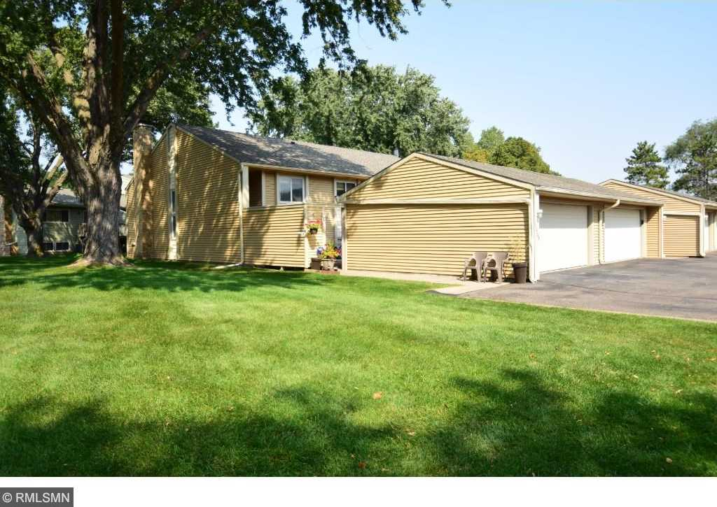 $165,000 - 3Br/2Ba -  for Sale in Riverview 4th, Coon Rapids