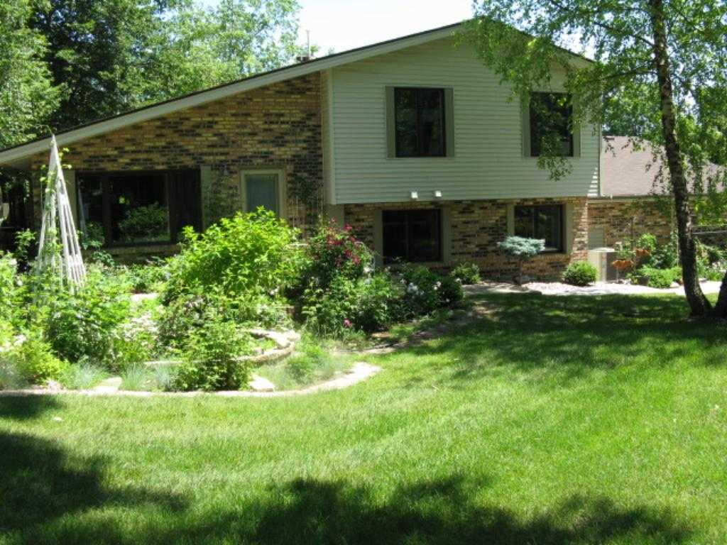 $285,900 - 2Br/2Ba -  for Sale in Cimarron East, Plymouth