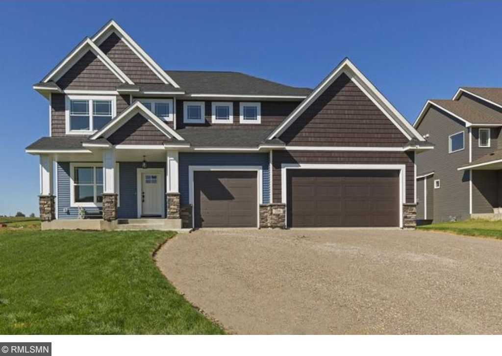 $750,000 - 5Br/4Ba -  for Sale in Plymouth