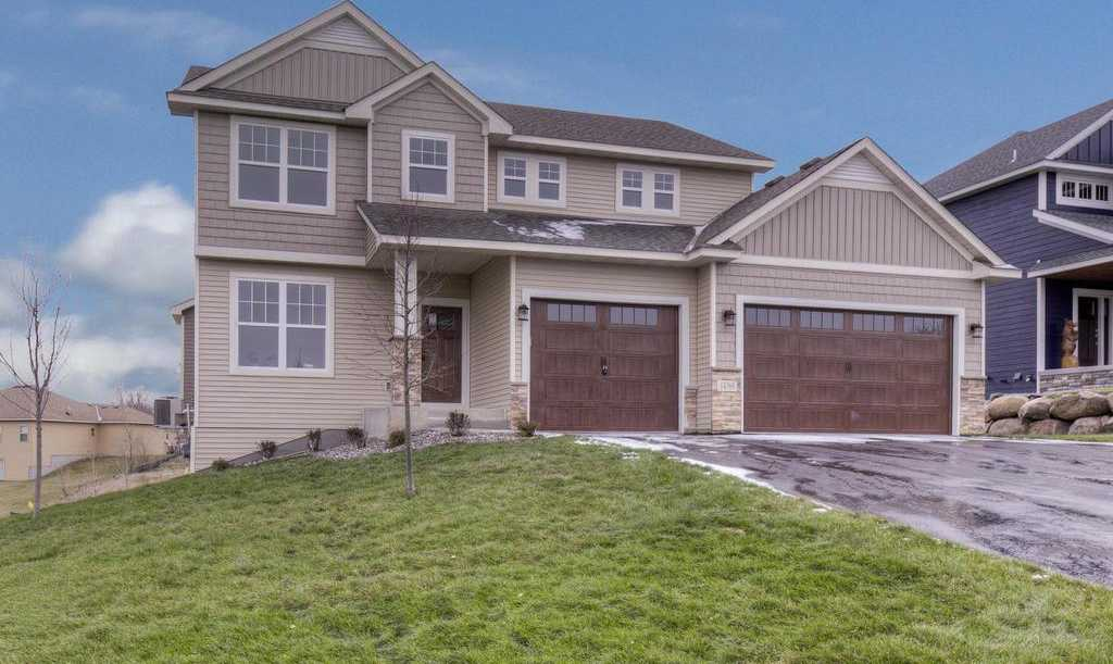 $424,900 - 5Br/4Ba -  for Sale in Crimson Ponds West 3rd, Otsego