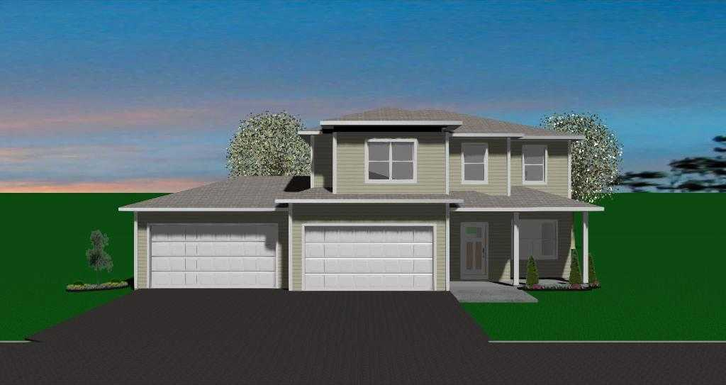 $599,900 - 4Br/3Ba -  for Sale in Harvest Meadows, Lakeville