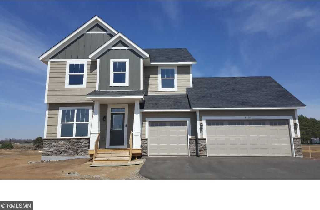 $359,900 - 4Br/3Ba -  for Sale in Ramsey