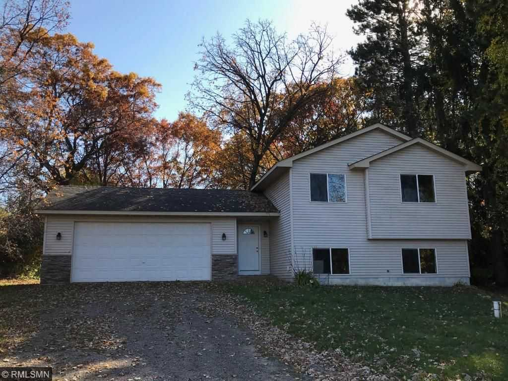 $225,000 - 2Br/1Ba -  for Sale in Linwood Twp