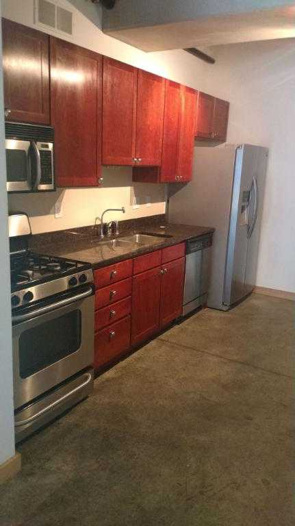 $199,000 - 1Br/1Ba -  for Sale in 710 Lofts, Minneapolis