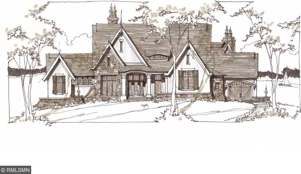 $2,395,000 - 6Br/5Ba -  for Sale in Orono