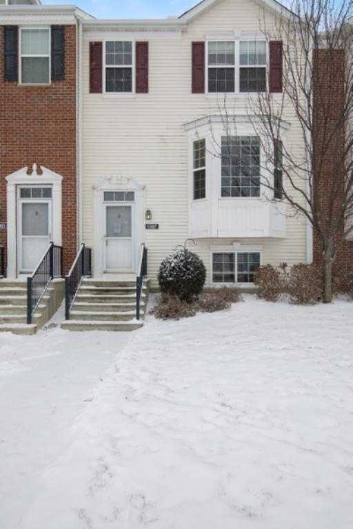 $214,900 - 4Br/4Ba -  for Sale in Shakopee