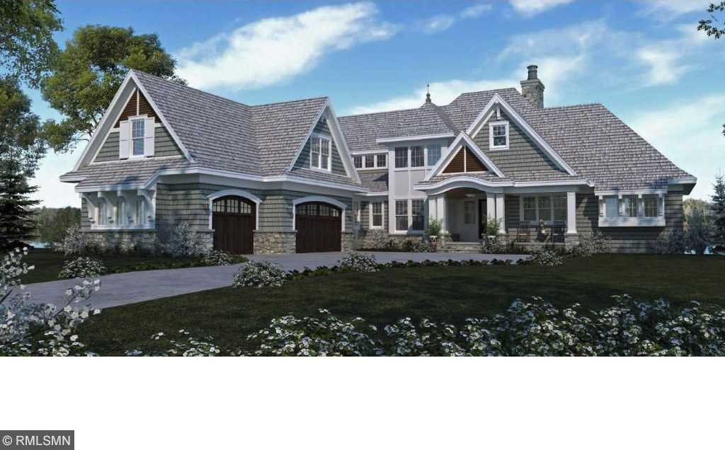 $4,495,000 - 5Br/6Ba -  for Sale in Orono