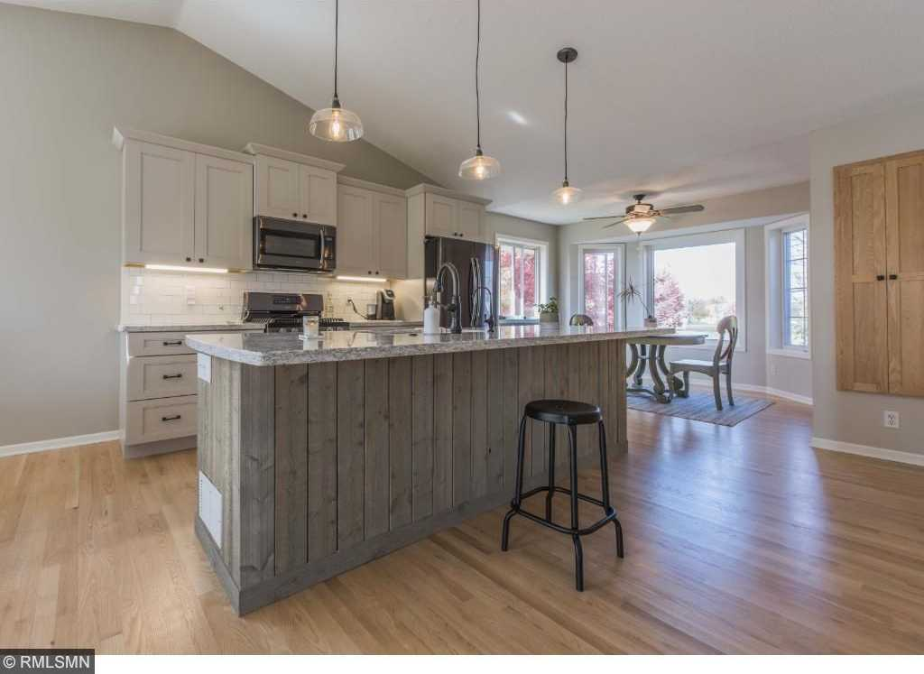 $340,000 - 3Br/2Ba -  for Sale in Woodbury
