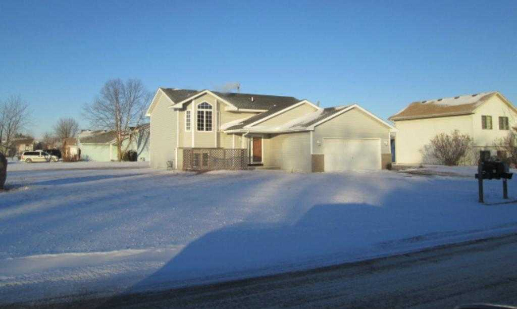 $199,900 - 4Br/2Ba -  for Sale in Big Lake
