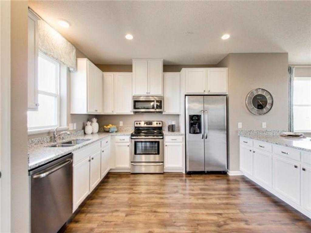$303,395 - 3Br/4Ba -  for Sale in Cambridge Park, Maple Grove