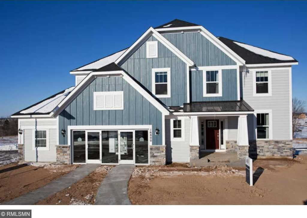 $549,990 - 4Br/3Ba -  for Sale in Aspen Hollow, Plymouth