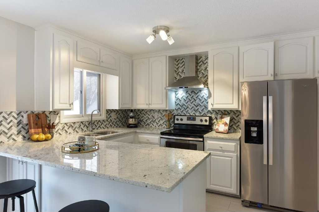 $378,800 - 6Br/3Ba -  for Sale in Chanhassen