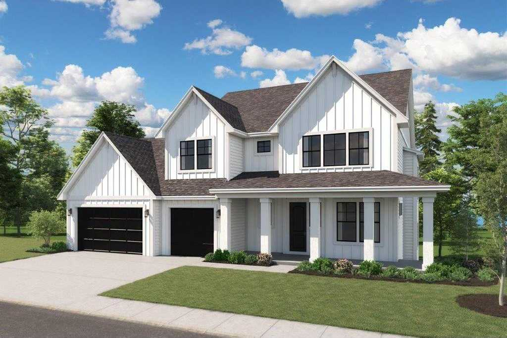 $1,249,000 - 5Br/5Ba -  for Sale in Binger Crossing, Minnetonka