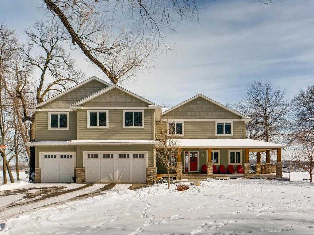 $845,000 - 4Br/3Ba -  for Sale in Maple Grove