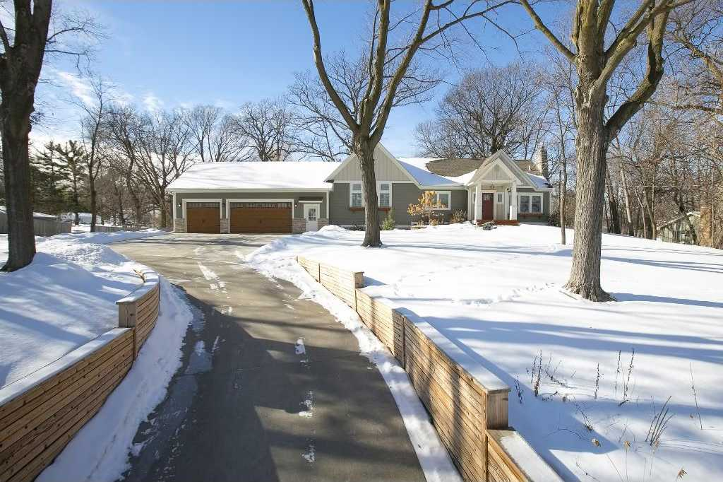 $649,900 - 4Br/4Ba -  for Sale in Plymouth
