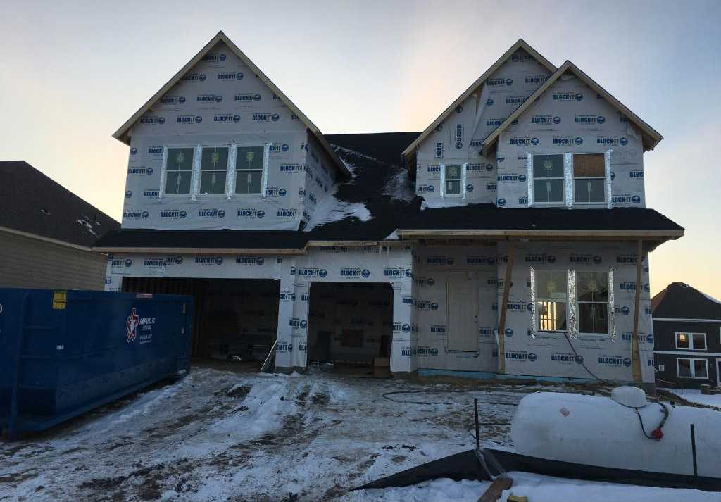 $647,273 - 4Br/4Ba -  for Sale in The Pines At Elm Creek, Plymouth