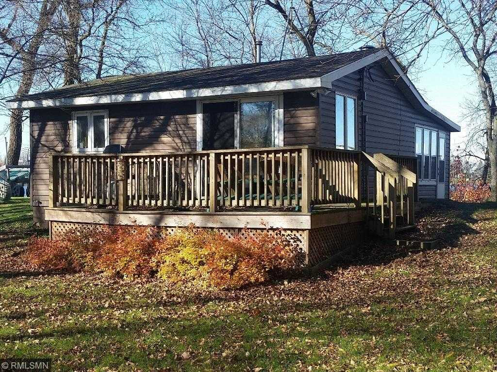 $259,000 - 2Br/1Ba -  for Sale in Willow Park Addition, Glenwood Twp