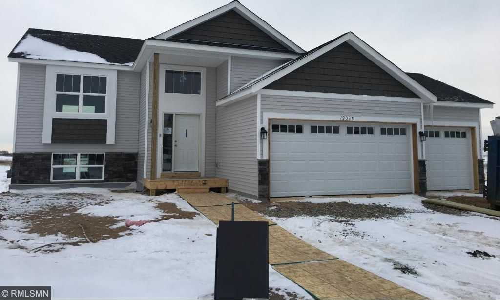 $314,900 - 4Br/3Ba -  for Sale in Elk River