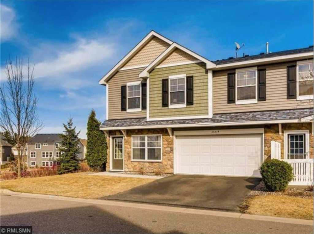$275,000 - 3Br/3Ba -  for Sale in Legacy Park, Plymouth