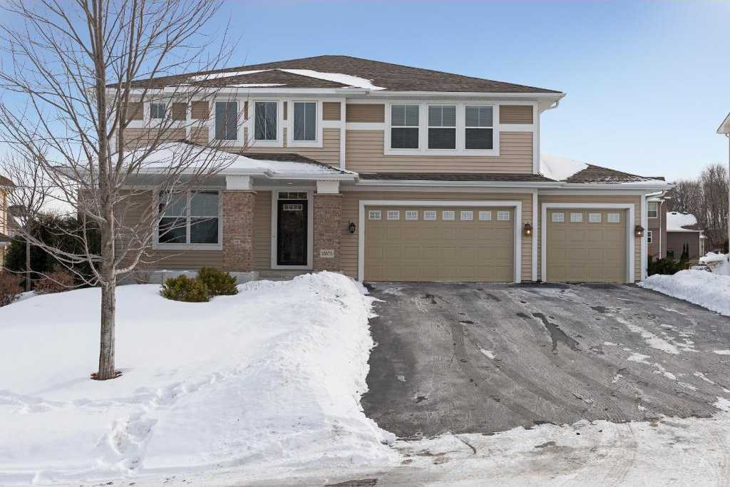 $589,500 - 5Br/5Ba -  for Sale in Plymouth