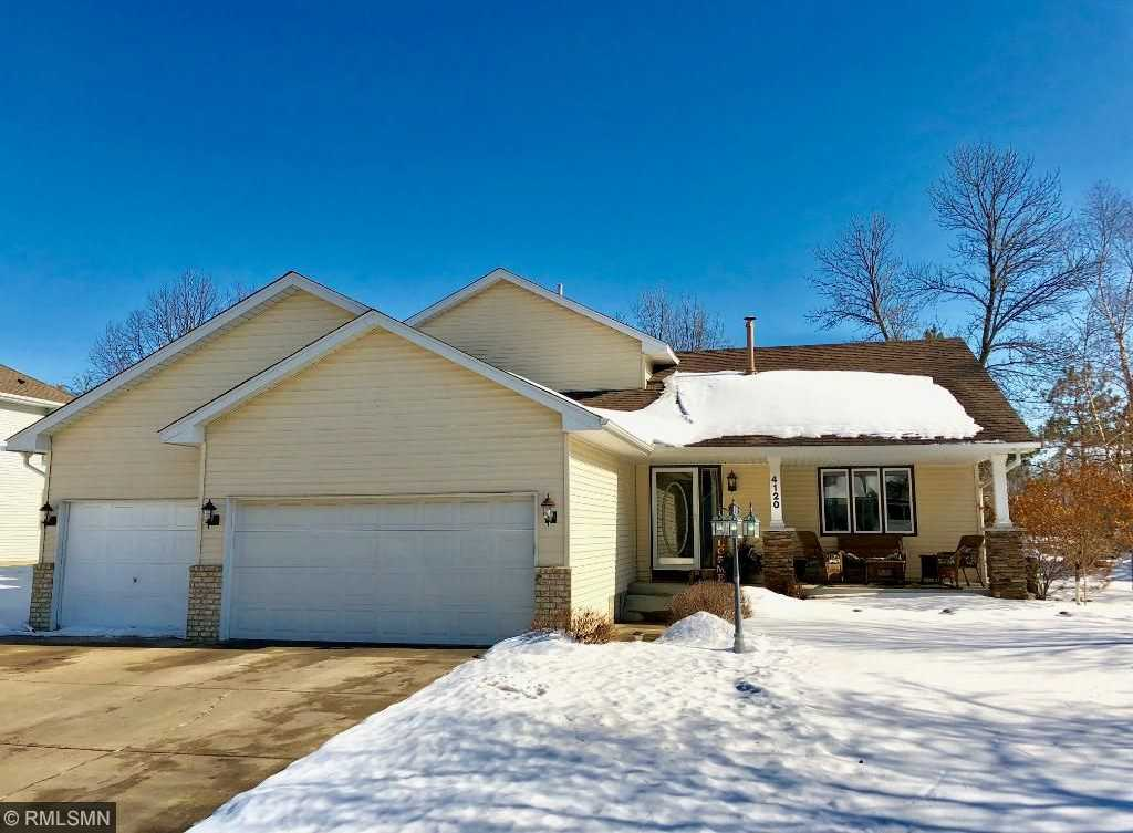 $434,900 - 4Br/4Ba -  for Sale in Plymouth