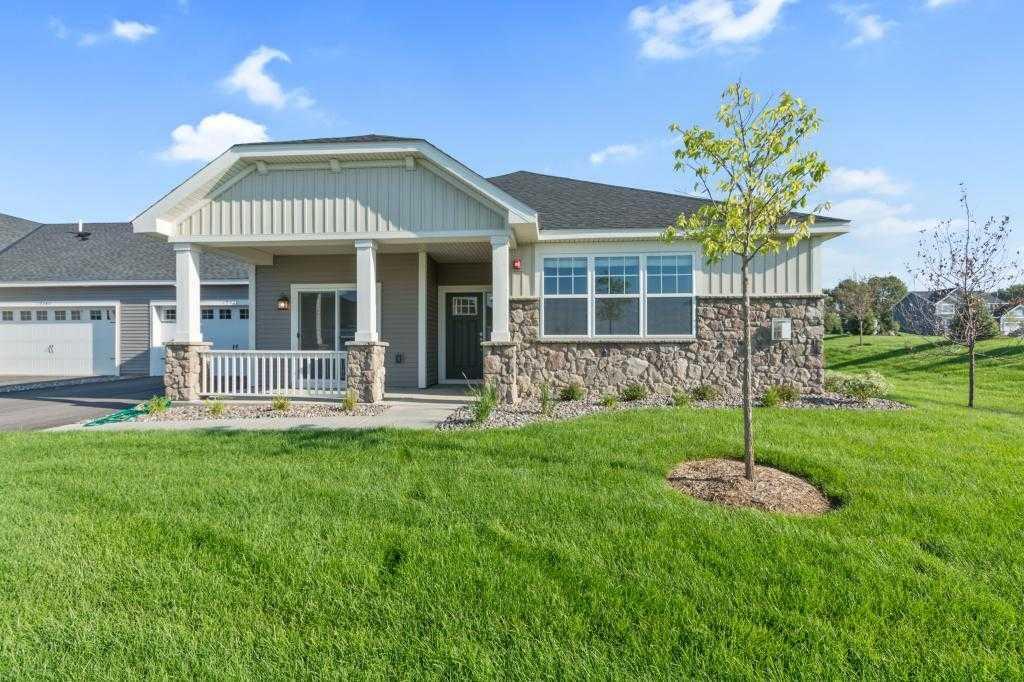 $300,000 - 2Br/2Ba -  for Sale in Laurel Creek, Rogers