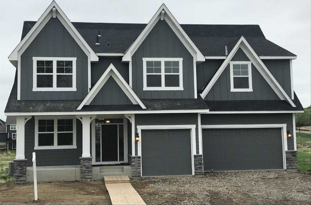 $714,900 - 5Br/5Ba -  for Sale in Plymouth