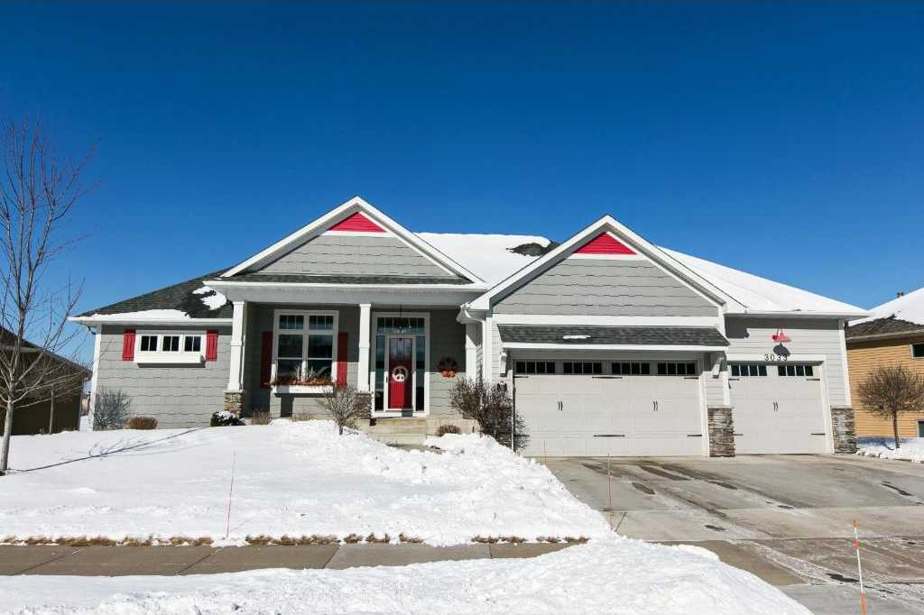 $669,900 - 4Br/3Ba -  for Sale in The Lakes, Blaine